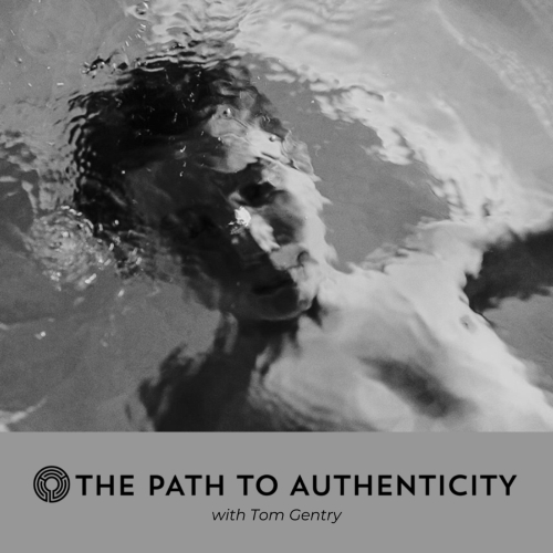Inner Child Expert Writer Lucia Capacchione - The Path to Authenticity Lucia Capacchione