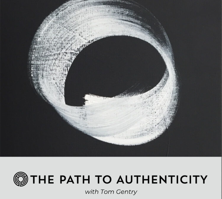 Mimie Langlois - The Path to Authenticity