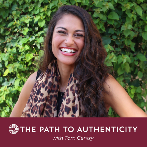 Dani LaBarrie - The Path to Authenticity
