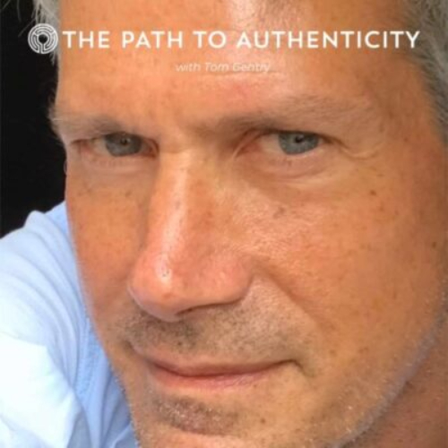 Psychology Today Publisher John Thomas - The Path to Authenticity