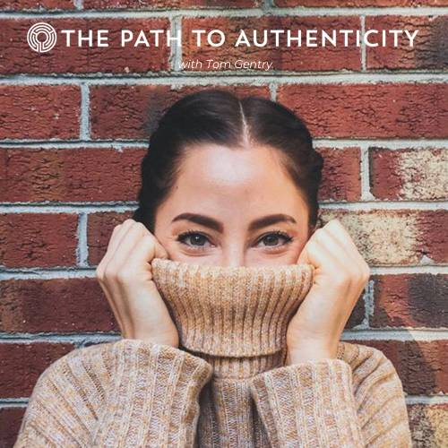 Hannah Uhler The Path to Authenticity