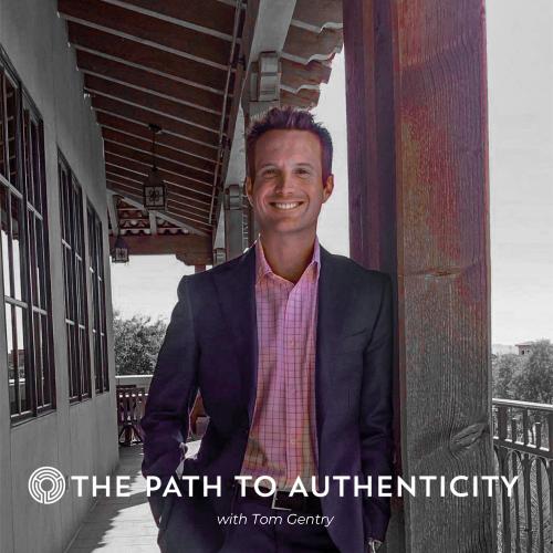 Entrepreneur David Paul - The Path to Authenticity