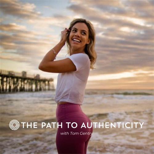 Jasmine Estevez - The Path to Authenticity