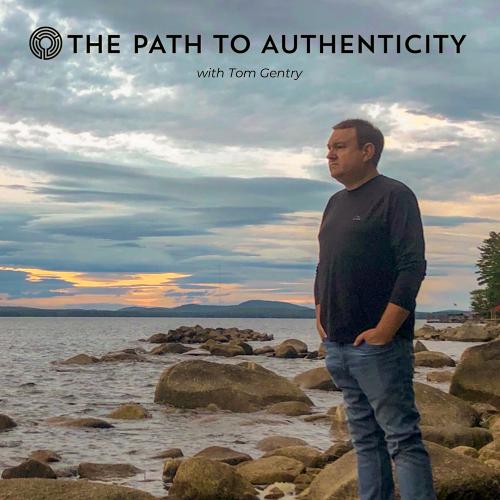 Joshua Shea - The Path to Authenticity