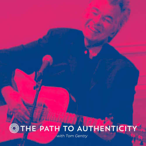 Remembering John Prine - The Path to Authenticity