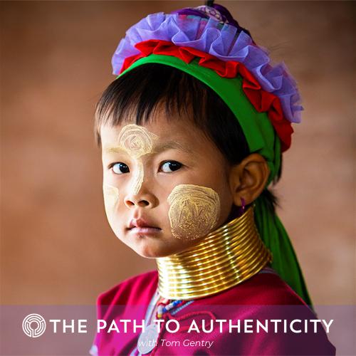 Photographer Safaa Kagan - The Path to Authenticity