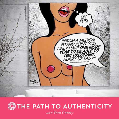 Online Dating SareyTales The Path to Authenticity