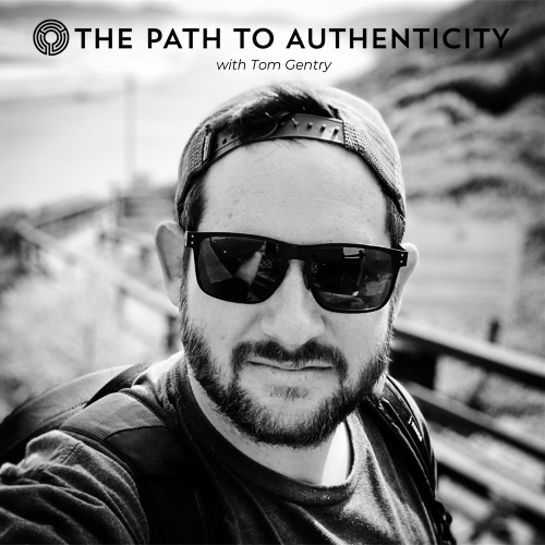 Michael Damioli The Path to Authenticity