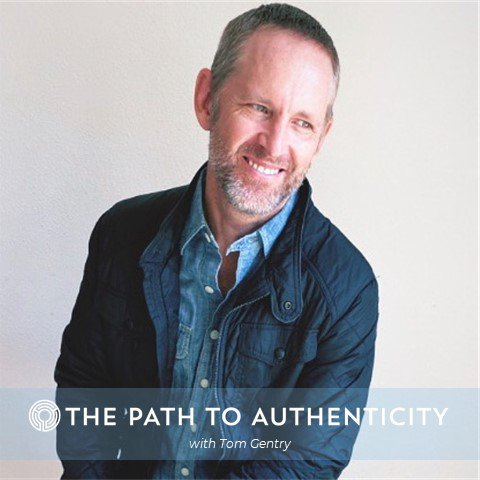 Gregory B. Davis - The Path to Authenticity