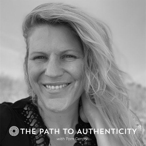 Dr Chantelle Thomas - The Path to Authenticity
