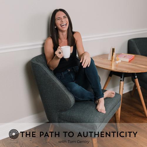 Brynn Marhefka - The Path to Authenticity