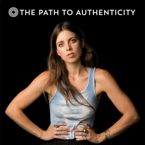 Photographer Alysse Gafkjen - The Path to Authenticity