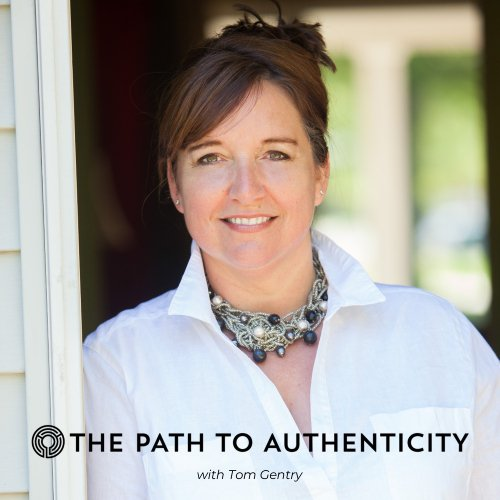 Media Literacy Expert Julie Smith - The Path to Authenticity