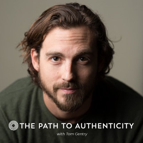 These Trees - Andy Isham - The Path to Authenticity