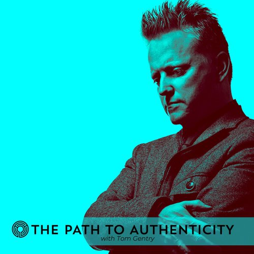 Gallery 30 South, Matt Kennedy - The Path to Authenticity