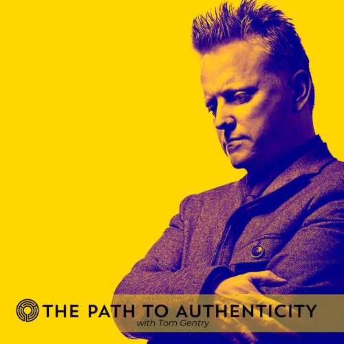 Gallery 30 South Owner Matt Kennedy - The Path to Authenticity