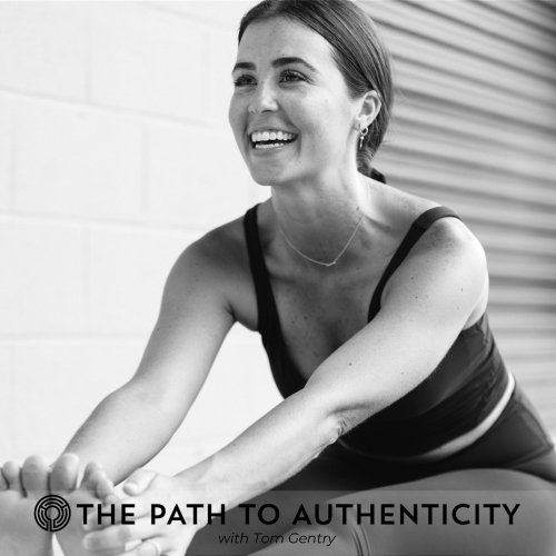 Lululemon Ambassador Chelsea Gage - The Path to Authenticity