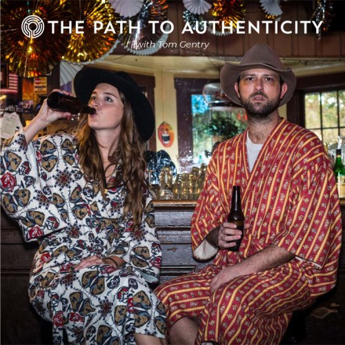 Evan Streusand of Highway Robery - The Path to Authenticity