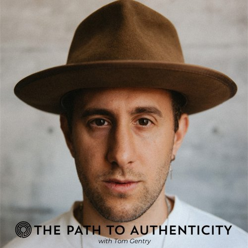 Alessandro Montelli - The Path to Authenticity