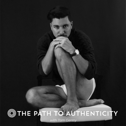 Mike Iamele - The Path to Authenticity