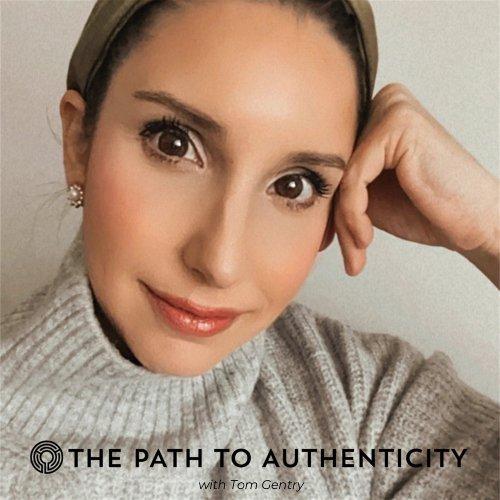 115. Grief and Trauma Specialist Gina Moffa