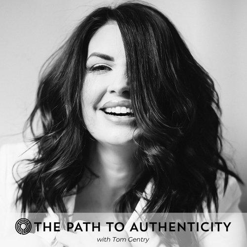 Alisha Crossley - The Path to Authenticity
