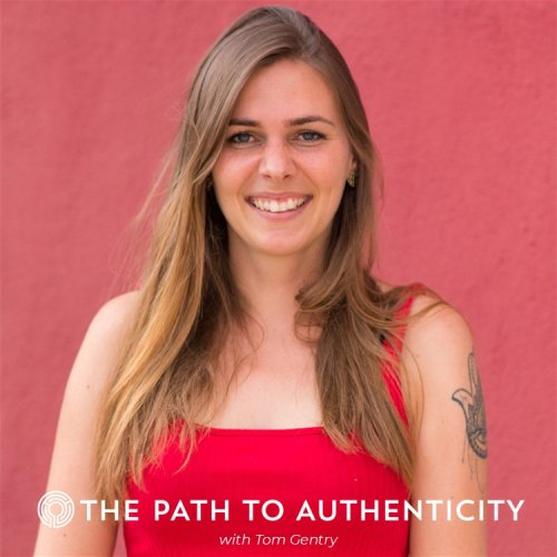 Hypnotherapist Jennifer Schlueter - The Path to Authenticity