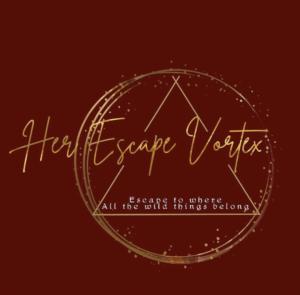 Her Escape Vortex - The Path to Authenticity