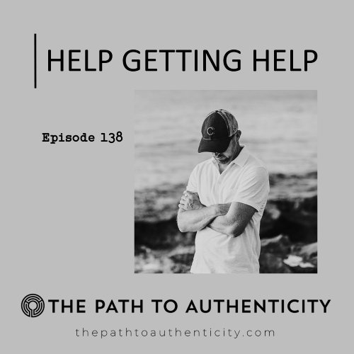 Tom Gentry - The Path to Authenticity